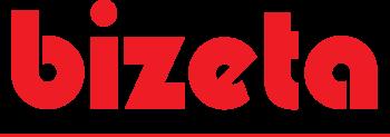 bizeta-logo-350x123