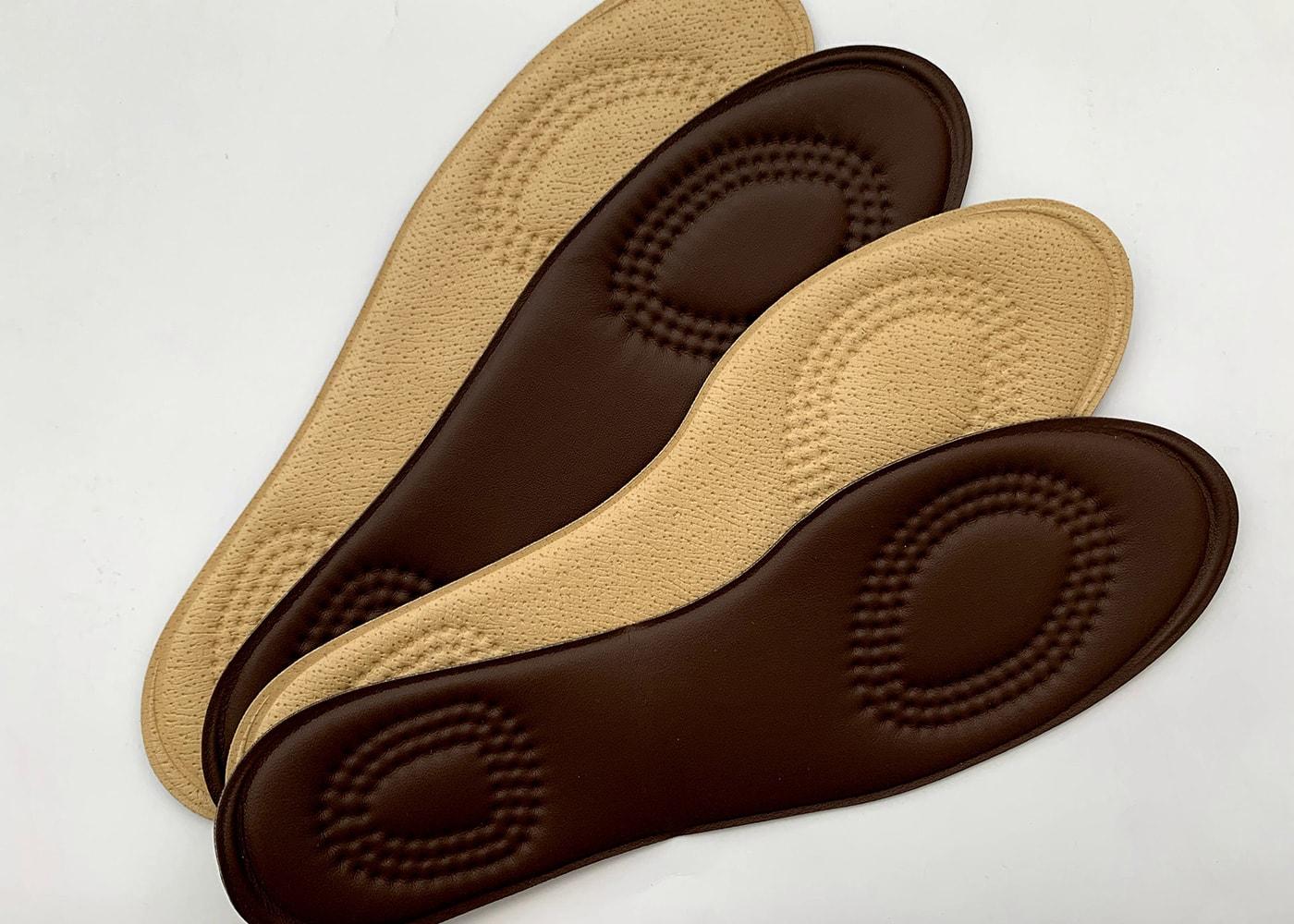 bizeta-lavorazioni-calzaturiero-01