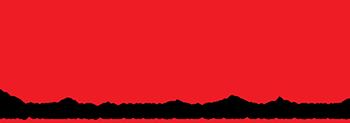 Logo-Bizeta-350x123
